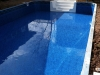 riverview-pools-liners-007