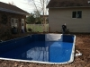 riverview-pools-liners-010