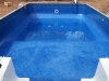 riverview-pools-liners-012