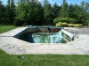 riverview-pools-liners-016