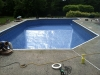 riverview-pools-liners-018