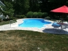 riverview-pools-liners-022