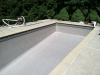 riverview-pools-liners-024