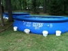 riverview-pools-liners-025