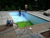 riverview-pools-liners-027
