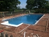 riverview-pools-liners-028