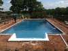 riverview-pools-liners-030