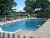 riverview-pools-liners-031