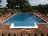 riverview-pools-liners-032
