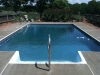 riverview-pools-liners-033