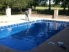 riverview-pools-liners-034