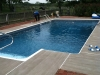 riverview-pools-liners-035