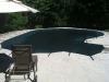 riverview-pools-liners-036