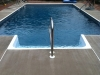 riverview-pools-liners-037