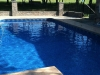 riverview-pools-liners-038