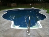 riverview-pools-liners-039
