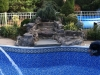 riverview-pools-liners-040