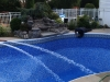 riverview-pools-liners-041