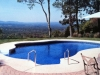 riverview-pools-liners-042