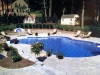 riverview-pools-liners-043