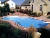 riverview-pools-liners-046