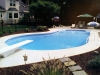 riverview-pools-liners-047