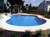 riverview-pools-liners-049